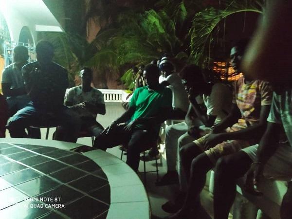 ecocitoyen réunion